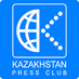 Follow Us on Pressclub.kz